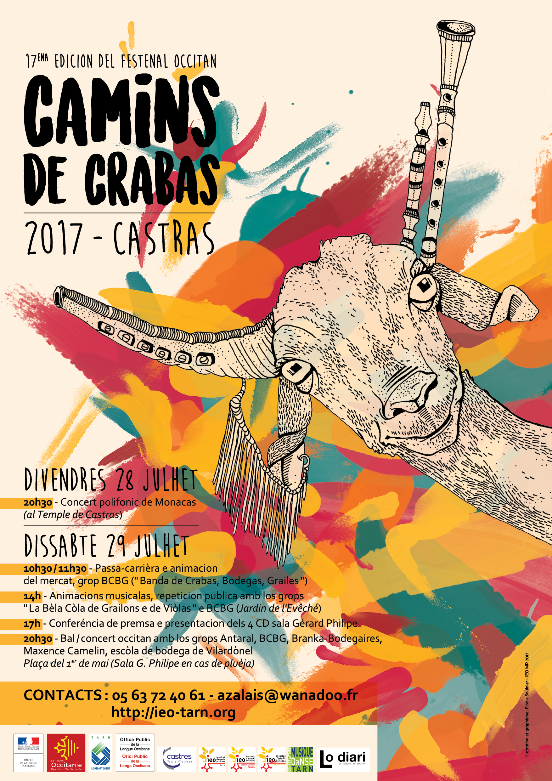 http://www.ieo-tarn.org/ieo/images/stories/Animations/Craba/17_cdc_affa3_crabas2017_v1_20170627_definitif.jpg